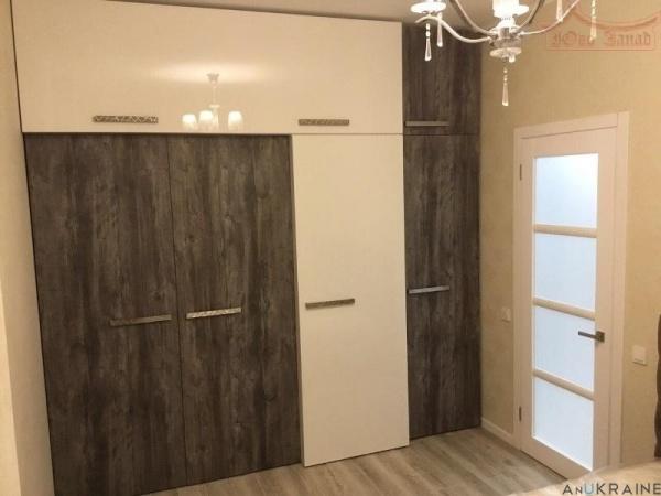 продажа двухкомнатной квартиры номер A-57858 в Киевском районе, фото номер 10